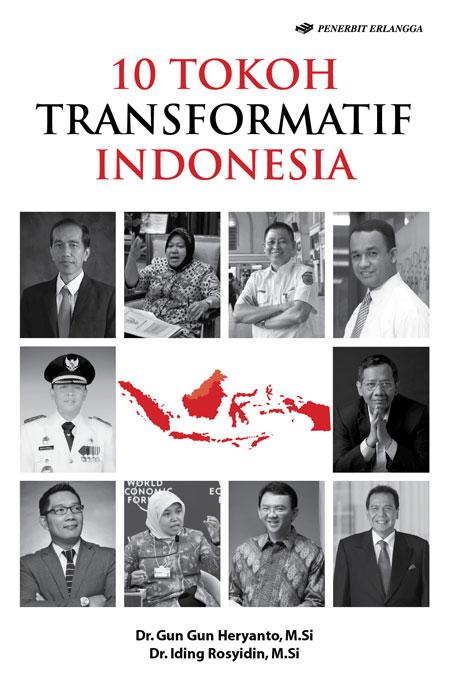 BS 10 Tokoh Inspiratif Indonesia