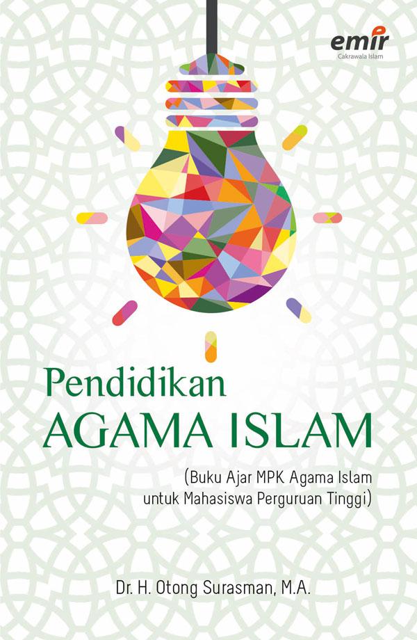 NR Pendidikan Agama Islam
