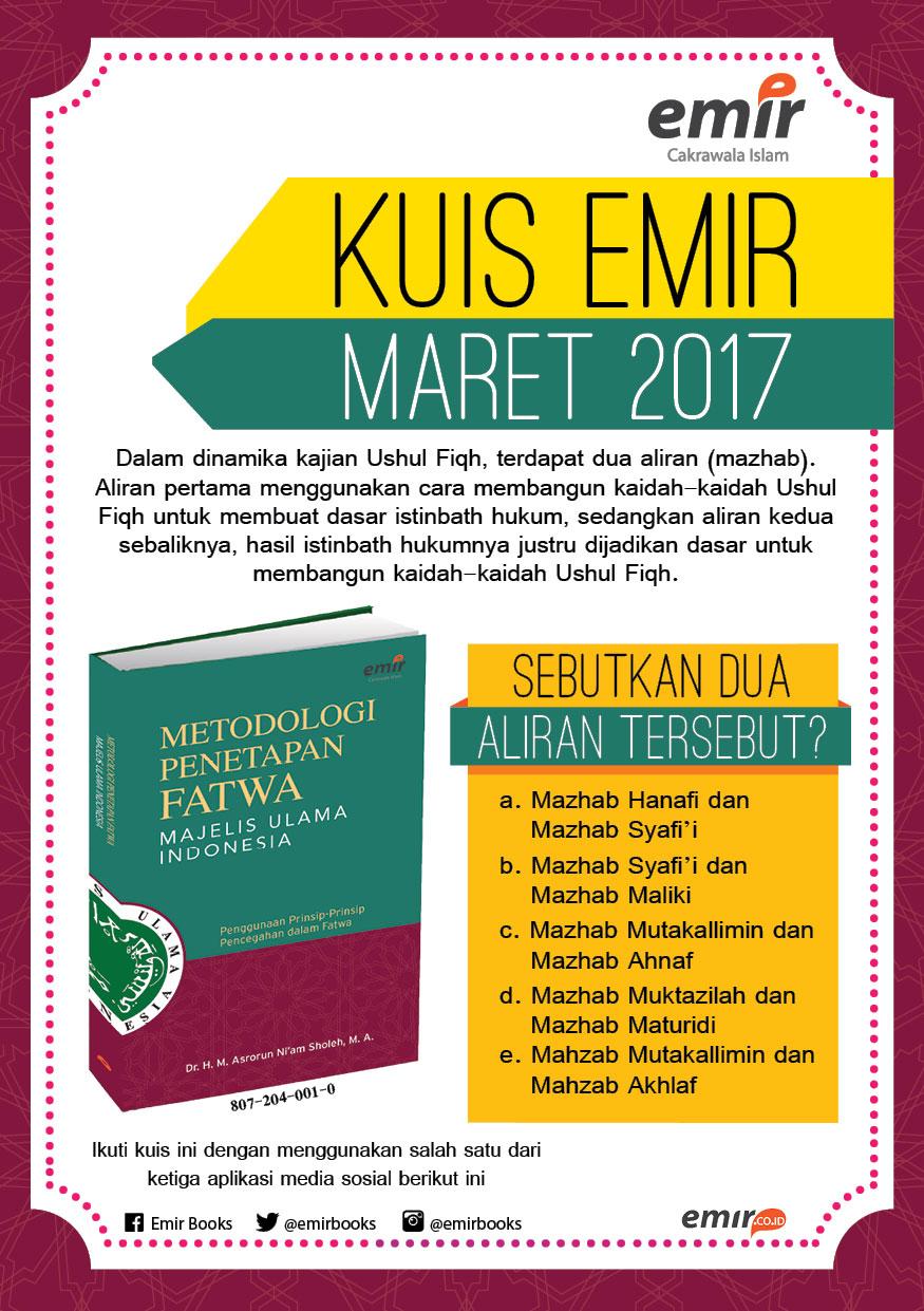 Kuis-Website-Emir-maret-2017-rev1