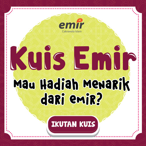 POP-UP-KUIS-EMIR-maret-2017