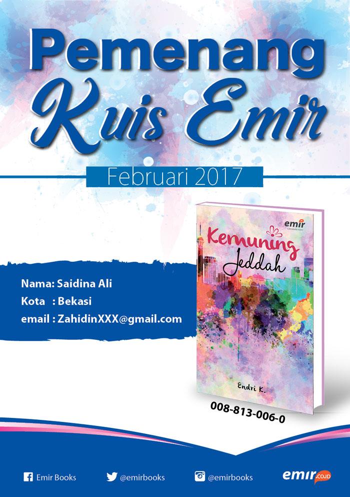 Pemenang-kontes-emir