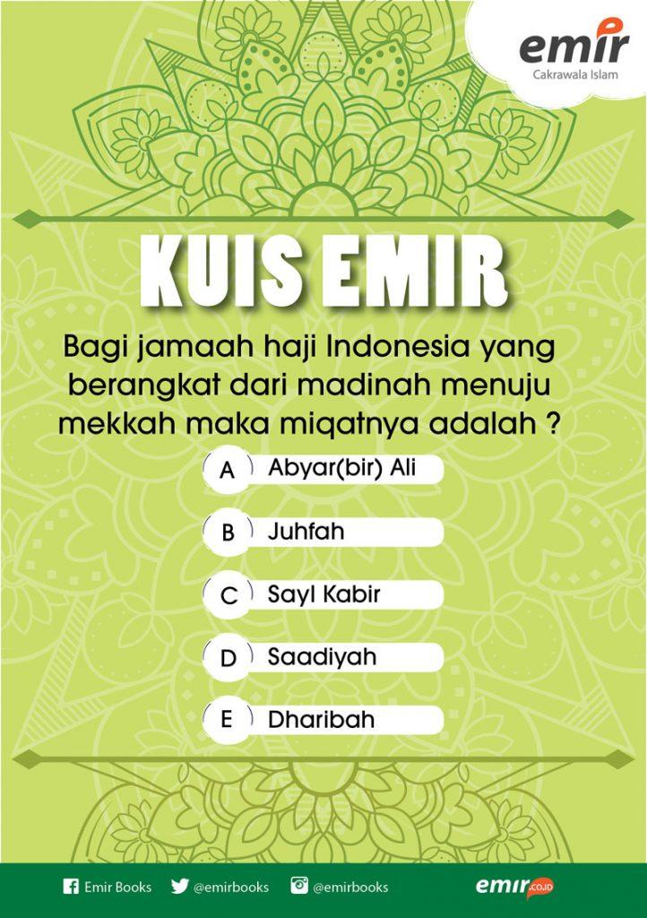 kuis-emir-agustus-minggu-4