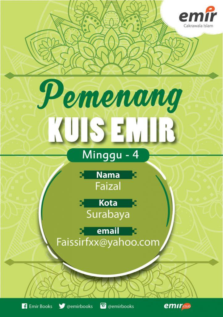 Pemenang-Kuis-Emir-Agustus-minggu-4