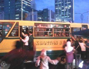 koantas-bima-510-1
