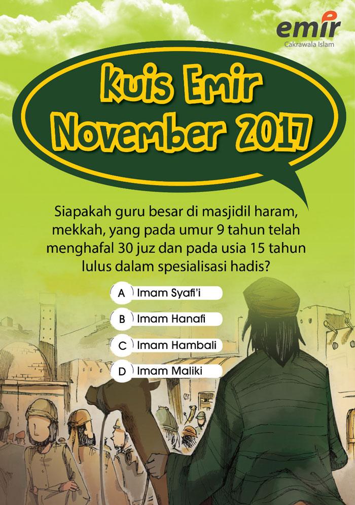 poster-kuis-emir-november-2017