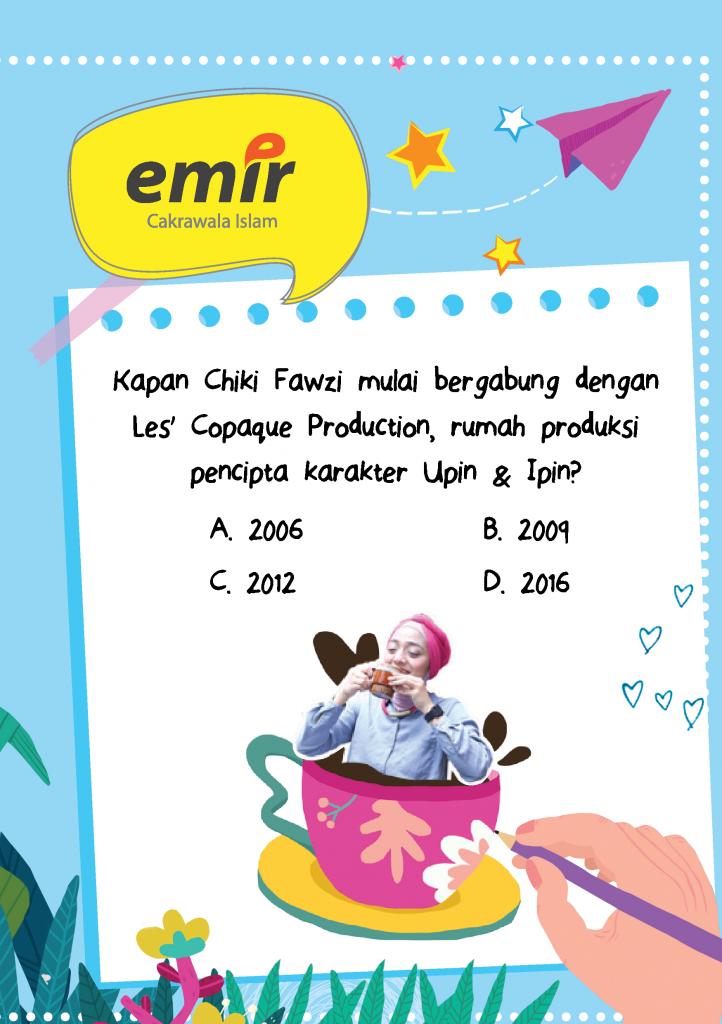 kuis-web-emir-januari
