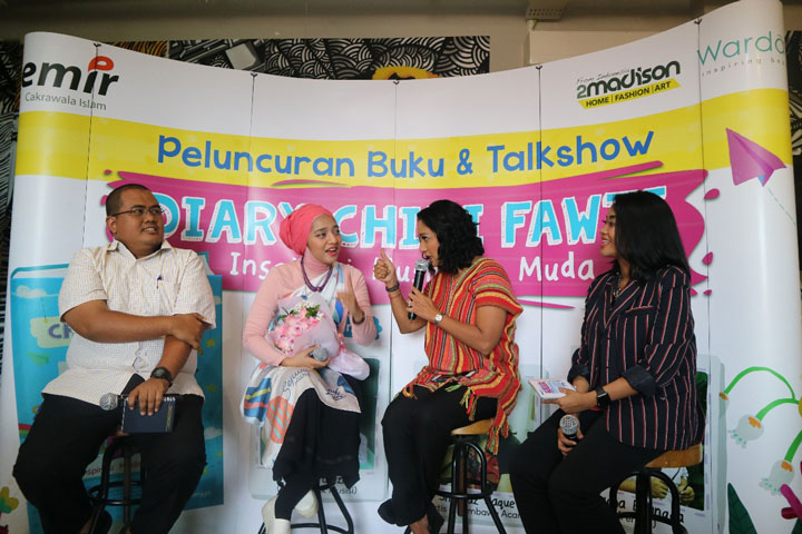 launching-buku-chiki-fawzi1