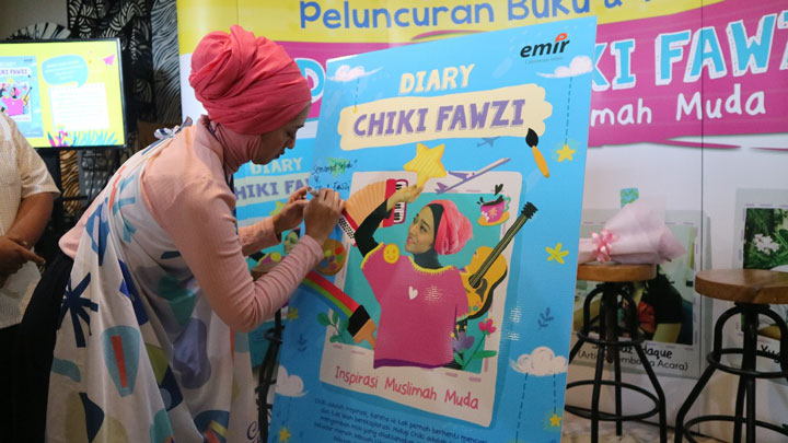 launching-buku-chiki-fawzi2