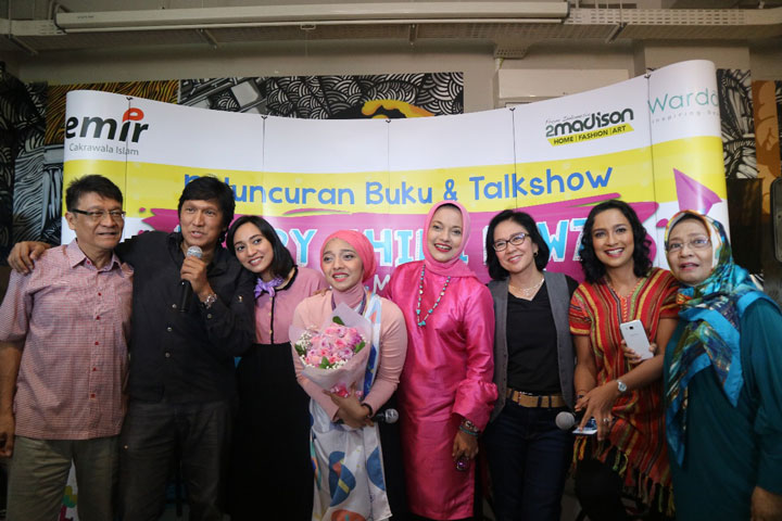 launching-buku-chiki-fawzi4