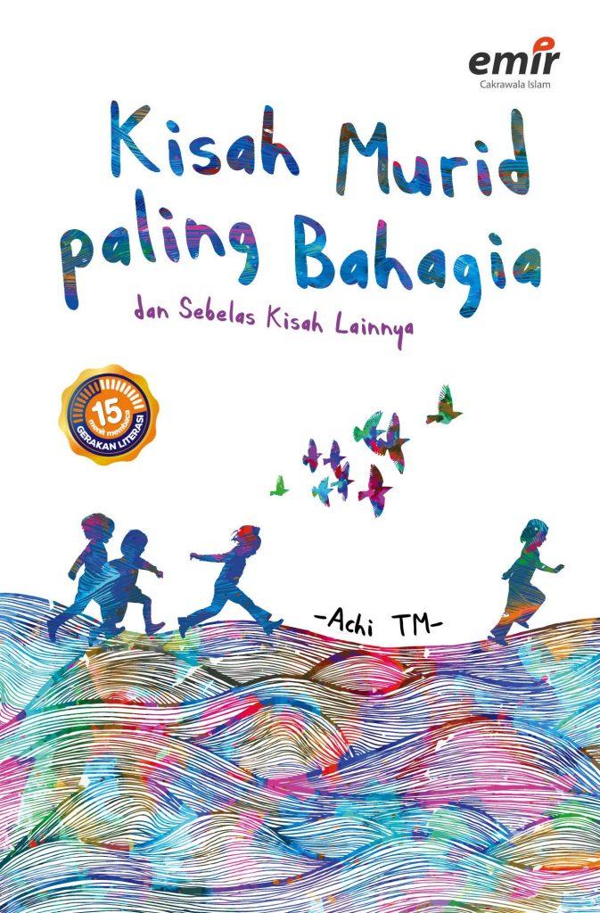 KISAH MURID PALING BAHAGIA