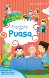 Mengenal Puasa