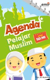Agenda Pelajar Muslim SD/MI