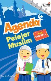 Agenda Pelajar Muslim SMP