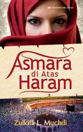 Asmara diatas Haram