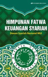Himpunan Fatwa Keuangan Syariah