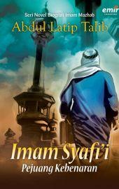 Imam Syafii Pejuang Kebenaran