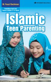 Islamic Teen Parenting