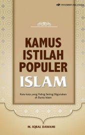 Kamus Istilah Populer Islam