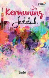 Kemuning Jeddah