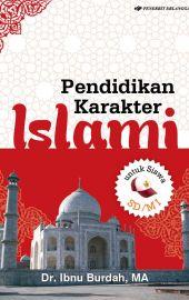 Pendidikan Karakter Islami untuk SD/MI