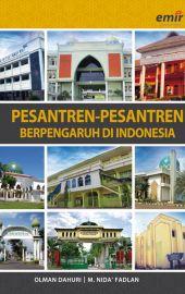 Pesantren-Pesantren Berpengaruh di indonesia