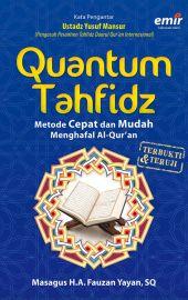 Quantum Tahfidz
