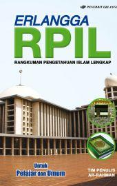 Erlangga RPIL