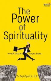 The Power of Spirituality
