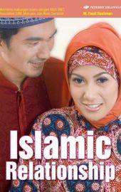 Islamic relationship