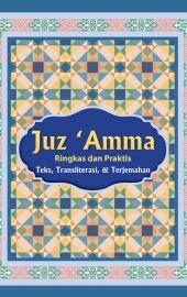 Juz Amma Ringkas dan Praktis