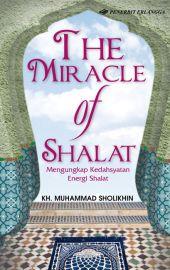 The Miracle of Shalat