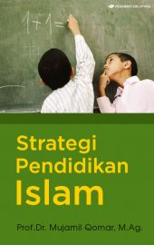 Strategi Pendidikan Islami