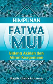Himpunan Fatwa MUI