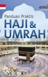 Panduan Praktis Haji dan Umrah