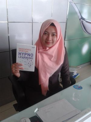 Hypnolearning