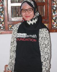 Risma El Jundi