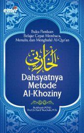 Dahsyatnya Metode Al-Khoziny