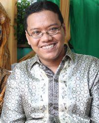 M. Fauzi Rahman