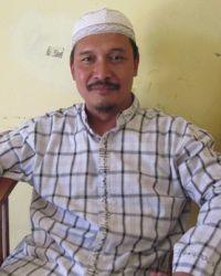 M. Solikhin