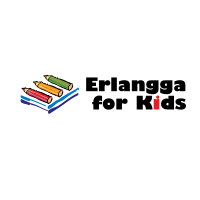 logo-efk