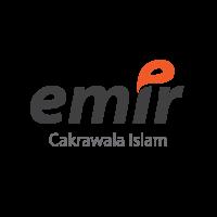 logo-emir