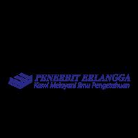 logo-erlangga