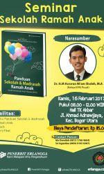 SRA Bogor 16 Feb