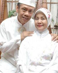 Amin Syukur