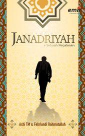 Janadriyah