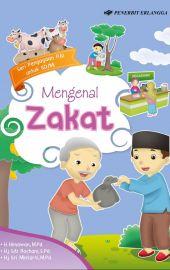 Mengenal Zakat