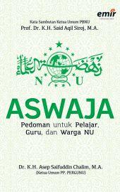 ASWAJA