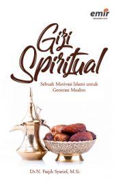 Gizi Spiritual
