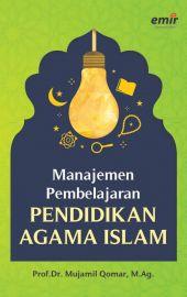 Manajemen Pembelajaran Agama Islam