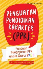 PPK PAUD